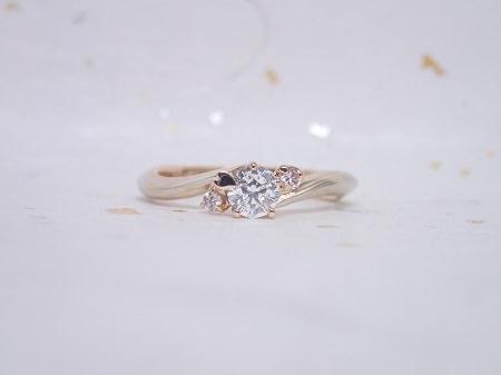 16062602木目金の結婚指輪_G003.jpg