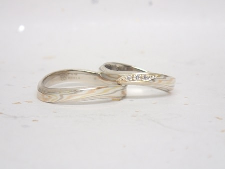 16062602木目金の結婚指輪_K004.jpg