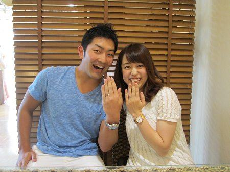 16062603木目金の結婚指輪_M003.JPG