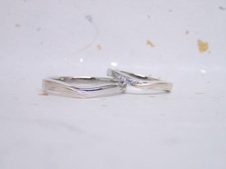 16062603木目金の結婚指輪_M004.JPG