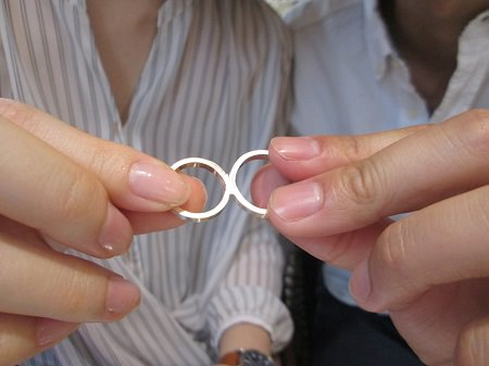 16062605木目金の婚約指輪_M001.JPG