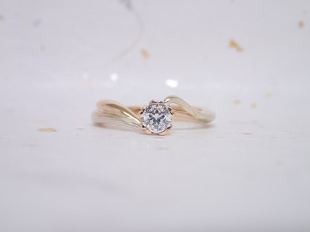 16062605木目金の婚約指輪_M004.JPG