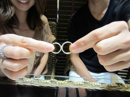 16062605木目金の結婚指輪U_00 2.JPG