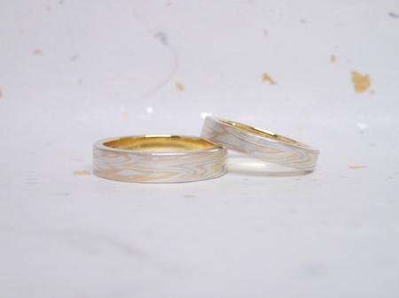 16062605木目金の結婚指輪U_00 3.JPG