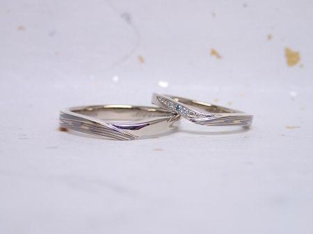 16062607木目金の婚約指輪_J002.JPG