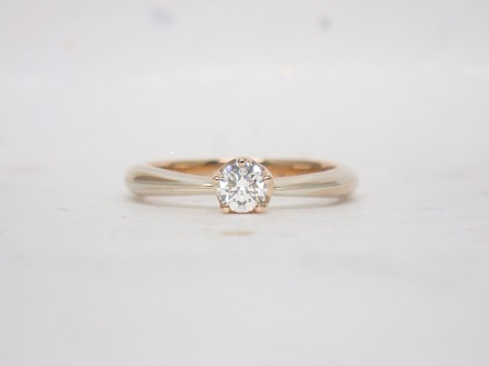 16062701木目金の婚約指輪_K001.jpg