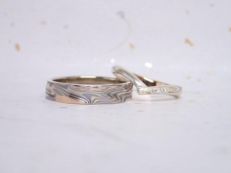16062801木目金の結婚指輪_S004.JPG