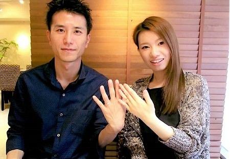 16063001木目金の結婚指輪_J001.jpg