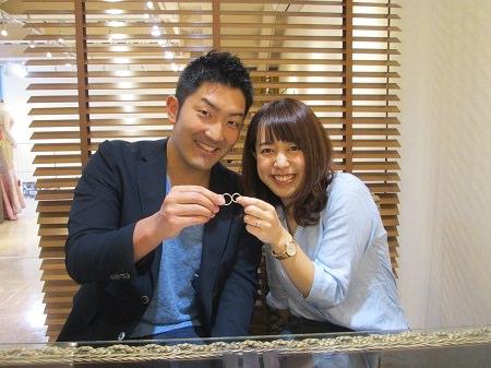 6062603木目金の結婚指輪_M001.JPG