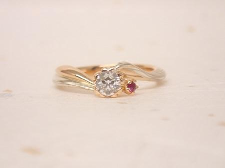 杢目金の結婚指輪16072901_R005.JPG