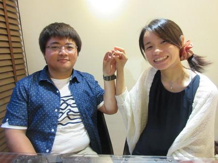 16071701木目金の結婚指輪_001.JPG