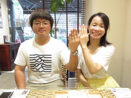16071701木目金の結婚指輪_003.JPG