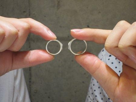 16072301木目金の結婚指輪_U002.JPG