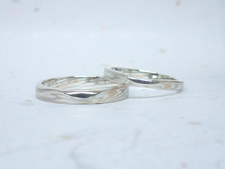 16072301木目金の結婚指輪_U003.JPG