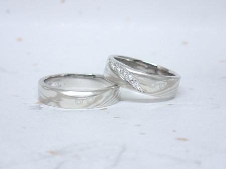 16072401木目金の結婚指輪_G004.JPG