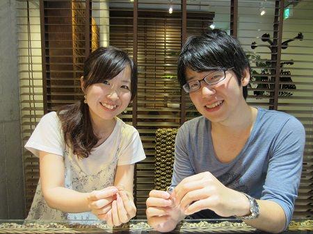 16072401木目金の結婚指輪_Y002.JPG