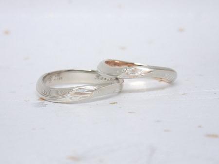 16072401木目金の結婚指輪_Y004.JPG