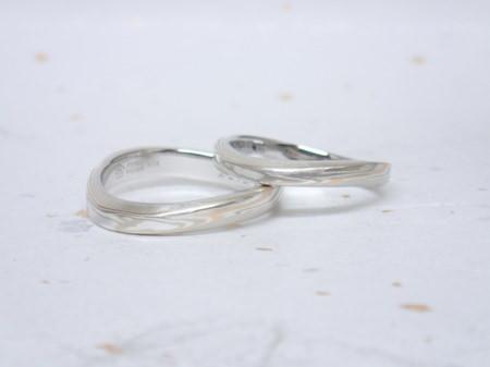 16072401_木目金の結婚指輪_A004.JPG