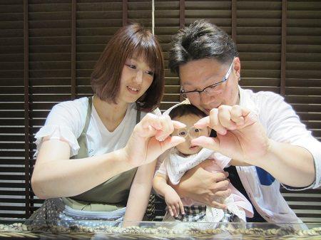 16072401木目金の結婚指輪_U001.JPG