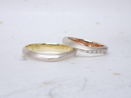 16072401木目金の結婚指輪_U003.JPG