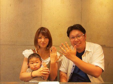 16072401木目金の結婚指輪_U004.JPG