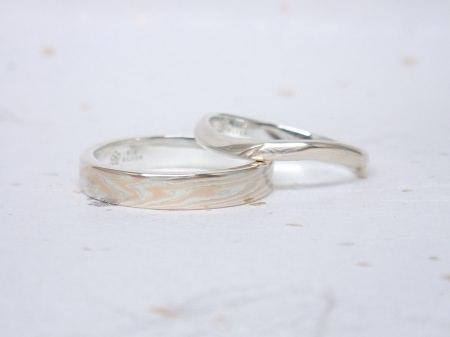16072404木目金の結婚指輪_U003.JPG