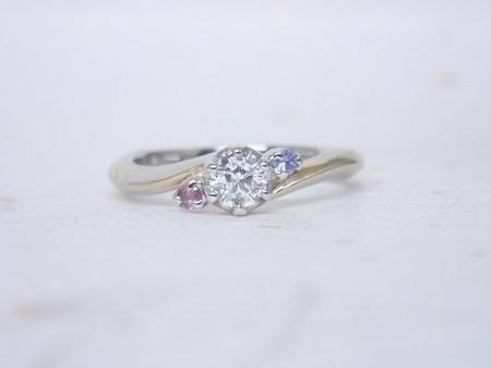 16072404杢目金の結婚指輪_R005.JPG