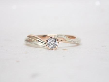 16072501木目金の婚約指輪U_004.JPG