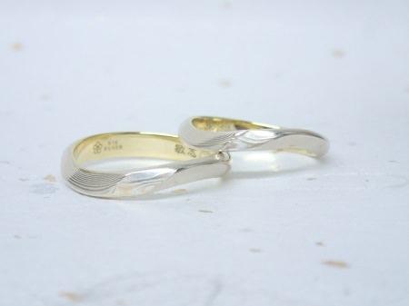 16072501木目金の結婚指輪G_004.JPG