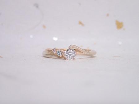 16072601木目金の婚約指輪K_002.jpg