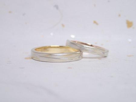 16072601木目金の結婚指輪_G004.JPG