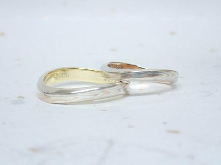 16072601木目金の結婚指輪_S004.JPG