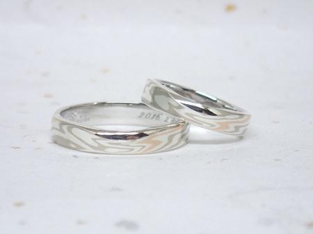 16072901木目金の結婚指輪_J004.JPG