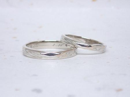 16073003木目金の結婚指輪_J004.JPG