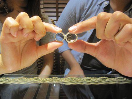 16073004木目金の結婚指輪_C001.jpg