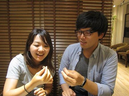 16073004木目金の結婚指輪_C002.jpg
