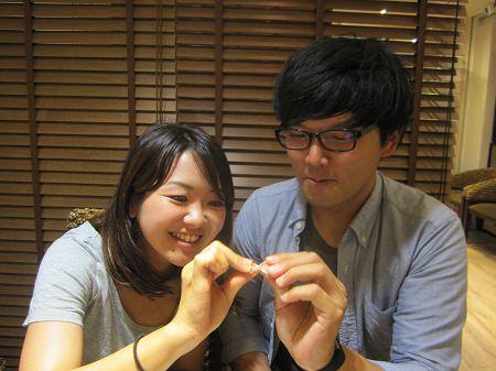 16073004木目金の結婚指輪_C003.jpg