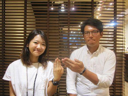 16073004木目金の結婚指輪_C004.jpg