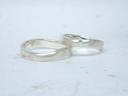 16073004木目金の結婚指輪_C005.jpg