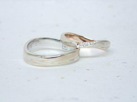 160731杢目金屋の結婚指輪G-001.JPG
