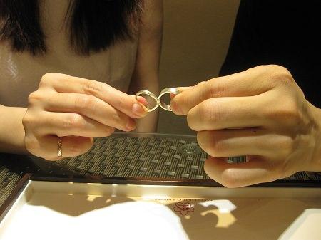 160731杢目金屋の結婚指輪G-002.JPG