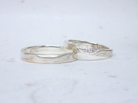 16073101木目金の結婚指輪M_004.JPG
