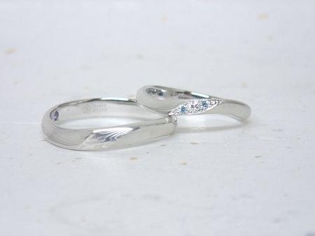 16073102木目金の結婚指輪_H004.JPG