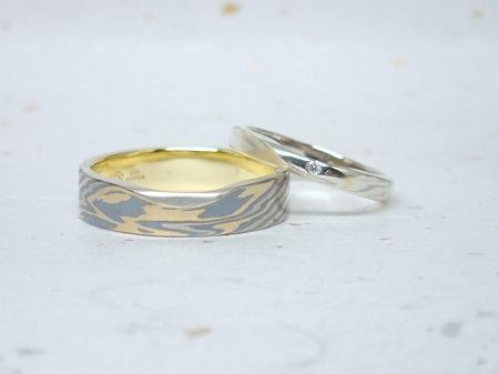 16073104木目金の結婚指輪_J004.jpg