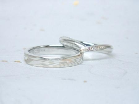 16082702木目金の結婚指輪_I004.JPG