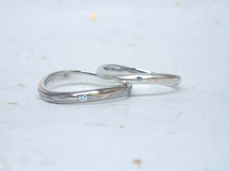 16082802木目金の結婚指輪_H004.JPG