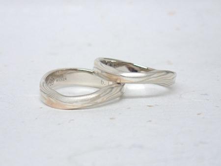 16080401杢目金屋の結婚指輪N003.JPG