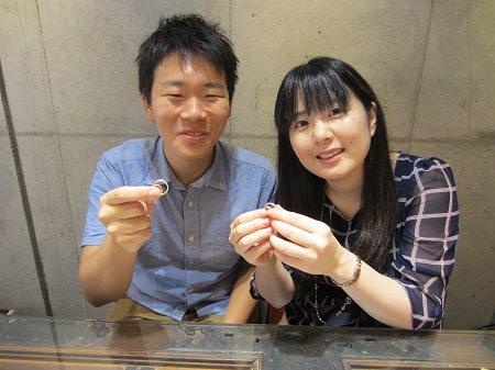 16091801木目金の婚約指輪・結婚指輪_U001 (1).JPG