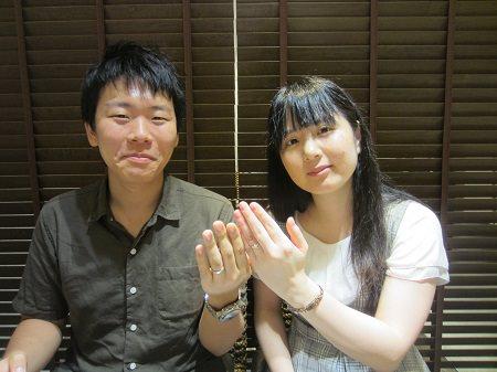 16091801木目金の婚約指輪・結婚指輪_U001 (2).JPG