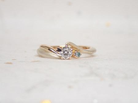 16091801木目金の婚約指輪・結婚指輪_U002 (2).JPG
